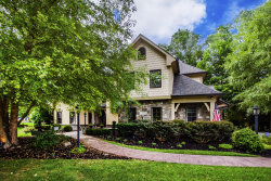 Photo of 1326 Waterside Lane, Knoxville, TN 37922 (MLS # 1087302)