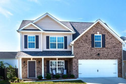 Photo of 1573 Chariot Lane, Knoxville, TN 37918 (MLS # 1087315)