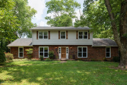 Photo of 204 Crofton Lane, Knoxville, TN 37934 (MLS # 1087328)