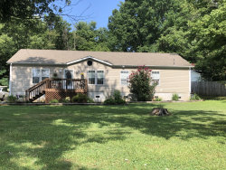 Photo of 7828 Rollen Rd, Knoxville, TN 37920 (MLS # 1087333)