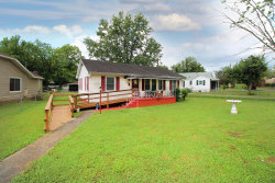 Photo of 3887 Speedway Circle, Knoxville, TN 37914 (MLS # 1087380)