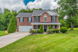 Photo of 510 Gregg Ruth Way, Knoxville, TN 37909 (MLS # 1087397)