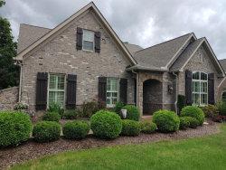 Photo of 419 Burney Circle, Knoxville, TN 37934 (MLS # 1087412)