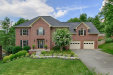 Photo of 304 Bigtree Drive, Knoxville, TN 37934 (MLS # 1087429)