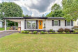 Photo of 4812 Elm View Drive, Knoxville, TN 37921 (MLS # 1087432)