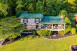 Photo of 2244 Jones Bend Rd, Louisville, TN 37777 (MLS # 1087447)