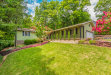 Photo of 719 Pine Valley Rd, Knoxville, TN 37923 (MLS # 1087470)
