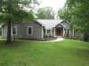 Photo of 418 Carrie Drive, Crossville, TN 38572 (MLS # 1087593)