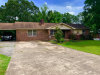 Photo of 111 Indian Lane, Oak Ridge, TN 37830 (MLS # 1087643)