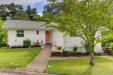 Photo of 110 Underwood Rd, Oak Ridge, TN 37830 (MLS # 1087717)