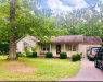Photo of 6704 Topez Drive, Crossville, TN 38572 (MLS # 1087892)