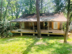Photo of 241 Christian Comm Rd Rd, Cookeville, TN 38506 (MLS # 1087894)