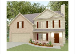 Photo of 2617 Honey Hill Rd, Knoxville, TN 37924 (MLS # 1087917)