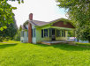 Photo of 3605 Sevierville Pike, Knoxville, TN 37920 (MLS # 1087919)