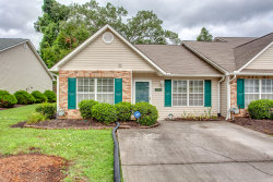 Photo of 1700 Wood Song Lane, Knoxville, TN 37914 (MLS # 1087951)