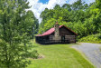 Photo of 3411 Mutton Hollow Rd, Maryville, TN 37803 (MLS # 1087986)