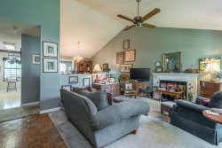 Photo of 1507 Fox Meadow Circle, Knoxville, TN 37923 (MLS # 1087995)