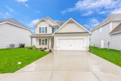 Photo of 12182 Woodhollow Lane, Knoxville, TN 37932 (MLS # 1088011)