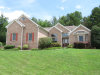 Photo of 102 Dover Lane, Oak Ridge, TN 37830 (MLS # 1088019)