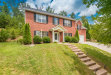 Photo of 9966 Coral Springs Lane, Knoxville, TN 37922 (MLS # 1088044)