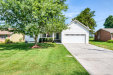 Photo of 2634 Sherwin Rd, Knoxville, TN 37931 (MLS # 1088077)