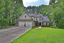 Photo of 281 Lone Ridge Lane, Clinton, TN 37716 (MLS # 1088105)