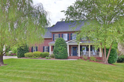 Photo of 11348 Woodcliff Drive, Knoxville, TN 37934 (MLS # 1088127)