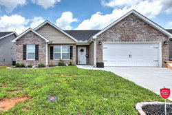 Photo of 2810 Palace Green Rd, Knoxville, TN 37924 (MLS # 1088129)