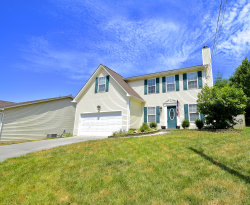 Photo of 1412 Randall Park Drive, Knoxville, TN 37922 (MLS # 1088130)
