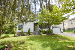 Photo of 2316 N Park Blvd, Knoxville, TN 37917 (MLS # 1088143)