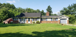 Photo of 4137 Link Rd, Knoxville, TN 37918 (MLS # 1088147)