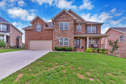 Photo of 8530 Coral Sand Lane, Knoxville, TN 37938 (MLS # 1088161)