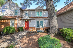 Photo of 8600 Olde Colony Tr 93, Knoxville, TN 37923 (MLS # 1088169)