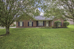 Photo of 3447 Adams Gate Rd, Knoxville, TN 37931 (MLS # 1088176)