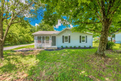 Photo of 5202 Murphy Rd, Knoxville, TN 37918 (MLS # 1088189)