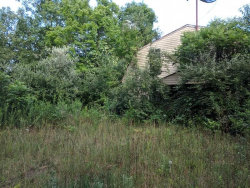 Photo of 188 Hidden Hollow Circle, Crossville, TN 38571 (MLS # 1088202)