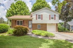 Photo of 7564 Inverrary Circle, Knoxville, TN 37918 (MLS # 1088215)
