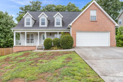 Photo of 1817 Silver Cloud Lane, Knoxville, TN 37909 (MLS # 1088217)
