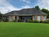 Photo of 146 Indian Shadows Drive, Maryville, TN 37801 (MLS # 1088327)