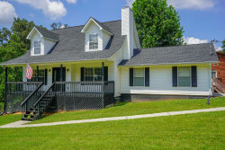 Photo of 5967 Rolling Ridge Drive, Knoxville, TN 37921 (MLS # 1088329)