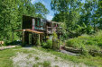 Photo of 963 Christian Rd Rd, Crossville, TN 38572 (MLS # 1088341)