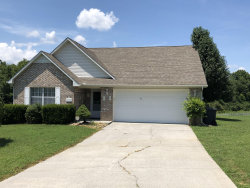 Photo of 2922 Willow Pond Drive, Maryville, TN 37803 (MLS # 1088345)