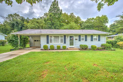 Photo of 402 Delta St, Clinton, TN 37716 (MLS # 1088426)