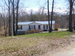 Photo of 1520 Smith School Rd, Strawberry Plains, TN 37871 (MLS # 1088507)