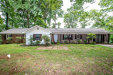 Photo of 2335 Tooles Bend Rd, Knoxville, TN 37922 (MLS # 1088792)