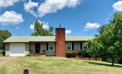 Photo of 310 Cross St, Clinton, TN 37716 (MLS # 1088840)
