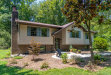 Photo of 3409 Bluff View Drive, Louisville, TN 37777 (MLS # 1088963)
