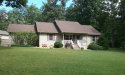 Photo of 962 Mockingbird Drive, Crossville, TN 38555 (MLS # 1089090)