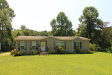Photo of 2820 &2864 Euchee Chapel Rd, Spring City, TN 37381 (MLS # 1089207)