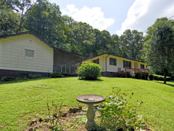 Photo of 925 Coward Rd, Clinton, TN 37716 (MLS # 1089261)